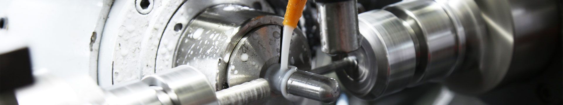 Internal Thread Cutting